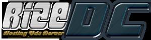 RizeDC Web Hosting, Alan Adı Kaydı, VPS, VDS ve Sunucu